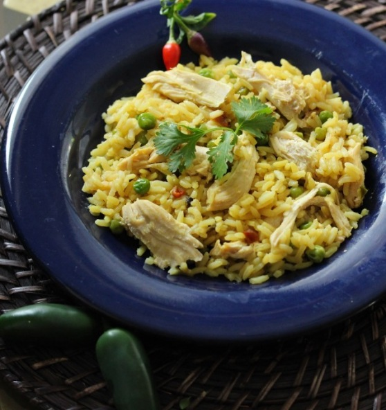 cuban-rice