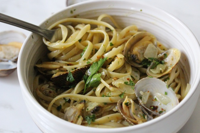 linguine-vongole-recipe