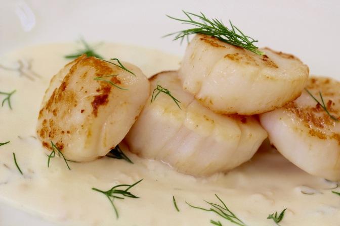 seafood-recipe