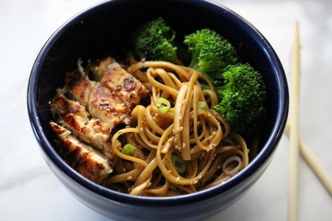 chinese-recipe